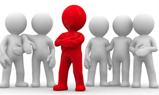 Pháp nhân là gì? Khi nào một tổ chức được công nhận là có tư cách pháp nhân?