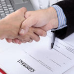 Khái niệm và nội dung của hợp đồng đầu tư BOT, BTO và BT