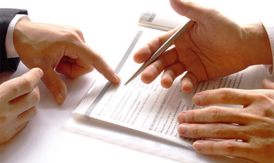 Lao động thử việc có phải nộp thuế TNCN? Tính thuế TNCN trong giai đoạn thử việc?