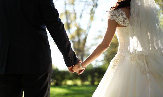 Luật hôn nhân và gia đình 2014 mới nhất hiện đang áp dụng năm 2020