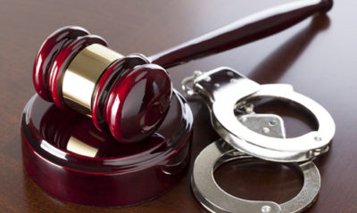 Cấu thành tội phạm, mức phạt tù đối với tội lừa đảo chiếm đoạt tài sản