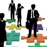 Luật sư tư vấn luật doanh nghiệp trực tuyến miễn phí qua tổng đài