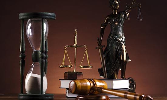 Luật sư tư vấn pháp luật hình sự trực tuyến miễn phí qua điện thoại