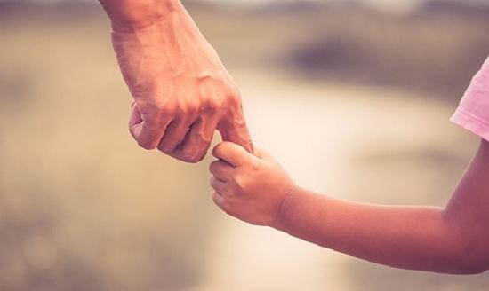 Luật sư tư vấn nghĩa vụ cấp dưỡng nuôi con khi ly hôn trực tuyến miễn phí
