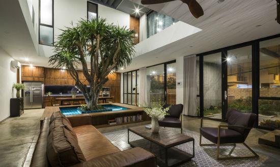Hợp đồng mua bán nhà ở là gì? Đặc điểm và các quy định về hợp đồng mua bán nhà ở