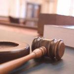 Nguyên tắc giải quyết xung đột pháp luật về thừa kế theo pháp luật Việt Nam