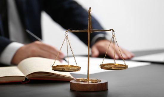 Hòa giải dân sự là gì? Nguyên tắc hòa giải trong tố tụng dân sự?
