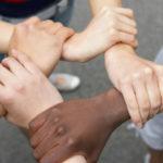 Nguyên tắc hoạt động và quản lý tài chính của quỹ từ thiện