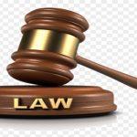 Xung đột pháp luật là gì? Phạm vi của xung đột pháp luật?
