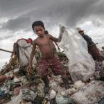 Phân biệt ô nhiễm môi trường và suy thoái môi trường