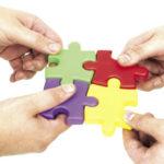 Phân biệt sở hữu chung hợp nhất và sở hữu chung theo phần