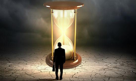 Thời hiệu là gì? Thời hạn là gì? Phân biệt thời hạn và thời hiệu?