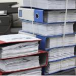 Phòng ban nào chịu trách nhiệm lập hồ sơ mời thầu trong công ty?