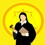 Quản lý tài sản của người được giám hộ theo Bộ luật dân sự 2015
