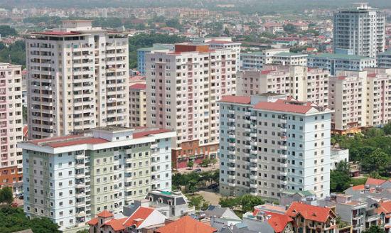 Quy định về thời gian, nghĩa vụ bảo trì nhà chung cư đối với chủ đầu tư