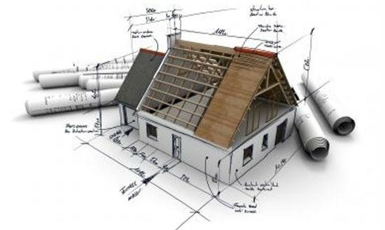Quy định về hợp đồng mua bán nhà ở hình thành trong tương lai