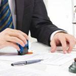 Quy định mới nhất về sửa đổi và chấm dứt hợp đồng dân sự