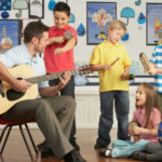 Một số quyền cơ bản của trẻ em - Những điều cần biết