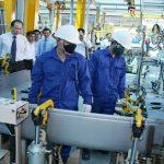 Quyền làm việc của người lao động theo quy định của Bộ luật lao động