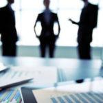 Quyền và nghĩa vụ của bên cung ứng dịch vụ theo Bộ luật dân sự