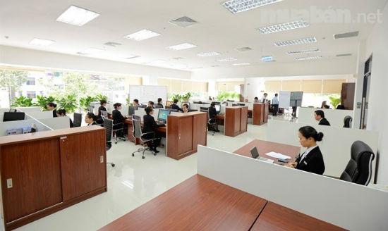 Thẩm quyền của Tòa án đối với tranh chấp lao động có yếu tố nước ngoài