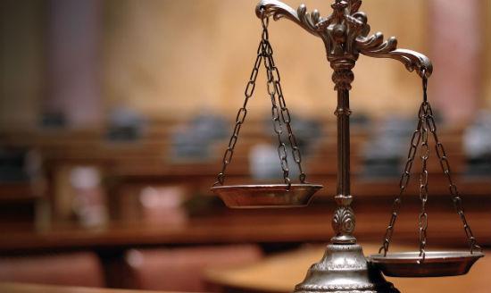 Thẩm quyền của Toà án nhân dân tỉnh, thành phố trực thuộc trung ương