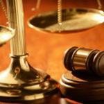 Thẩm quyền, thủ tục tạm đình chỉ giải quyết vụ án dân sự