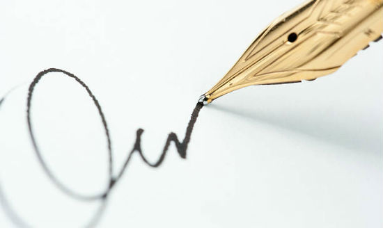 Hợp đồng vô hiệu là gì? Hậu quả pháp lý và cách giải quyết hợp đồng vô hiệu?