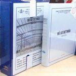 Thủ tục thay đổi hoặc bổ sung thông tin trong hồ sơ dự thầu