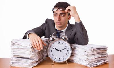 Tiền lương làm thêm giờ, tăng ca có phải đóng thuế thu nhập cá nhân?
