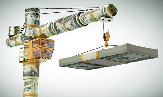 Tư vấn pháp luật đầu tư nước ngoài tại Việt Nam trực tuyến miễn phí