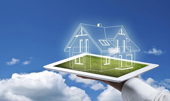 Tư vấn luật đất đai trực tuyến miễn phí qua điện thoại 1900.6568