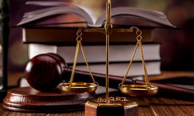 Tư vấn luật hình sự trực tuyến miễn phí qua tổng đài điện thoại
