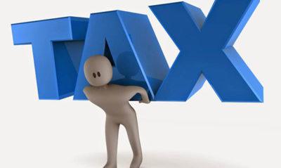 Tư vấn luật thuế trực tuyến miễn phí qua tổng đài điện thoại