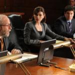 Luật sư tư vấn pháp luật dân sự, giải quyết các tranh chấp dân sự uy tín