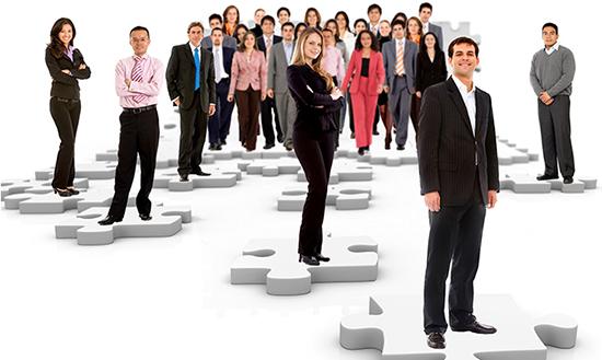Tư vấn pháp luật doanh nghiệp trực tuyến miễn phí qua tổng đài điện thoại
