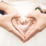 Tổng đài tư vấn pháp luật hôn nhân và gia đình trực tuyến miễn phí