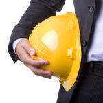Tư vấn pháp luật lao động trực tuyến miễn phí qua tổng đài điện thoại