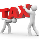 Tư vấn pháp luật về thuế - kế toán thuế trực tuyến miễn phí qua điện thoại