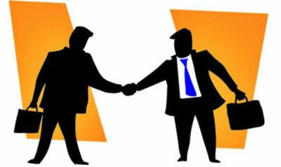 Ưu nhược điểm của thương lượng và hòa giải
