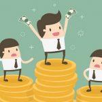 Quy định về việc trả lương thông qua người cai thầu
