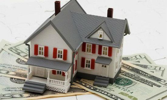 Điều kiện, hồ sơ, trình tự thủ tục hoàn công khi xây dựng nhà ở