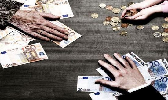 Xử lý phần vốn góp của thành viên hợp danh bị khai trừ khỏi công ty