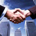 Điều kiện thành lập công ty mới sau khi giải thể