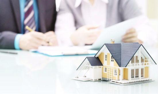 Lấy lại tiền cọc thuê nhà bằng cách nào?