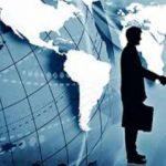 Ủy thác xuất nhập khẩu hàng đông lạnh đúng hay sai?