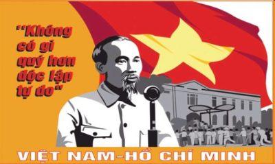 phan-tich-nhung-pham-chat-dao-duc-co-ban-cua-nguoi-viet-nam-moi-theo-tu-tuong-ho-chi-minh