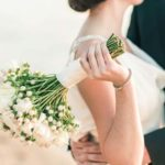 Luật sư tư vấn pháp luật hôn nhân trực tuyến miễn phí