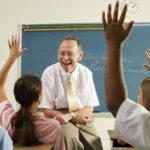 Chế độ nghỉ hưu, nghỉ hưu trước tuổi dành cho giáo viên mới nhất năm 2020