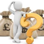 Chuyên gia tư vấn đấu thầu và tư vấn pháp luật đấu thầu uy tín